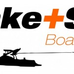 Wake-and-Ski-new-logo