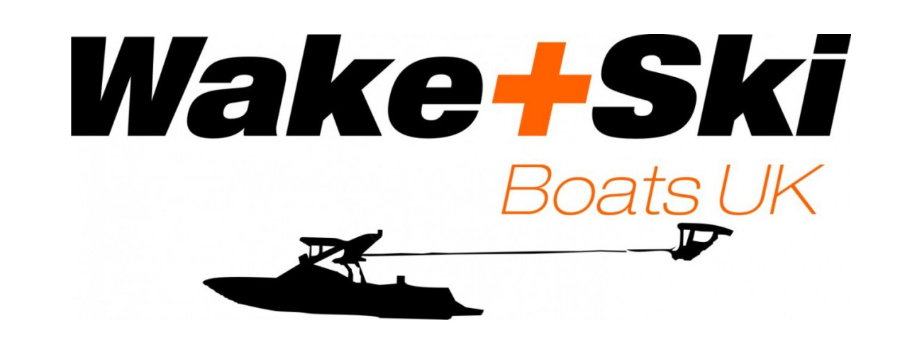 Happy New Year From all at Wake and Ski Boats UK