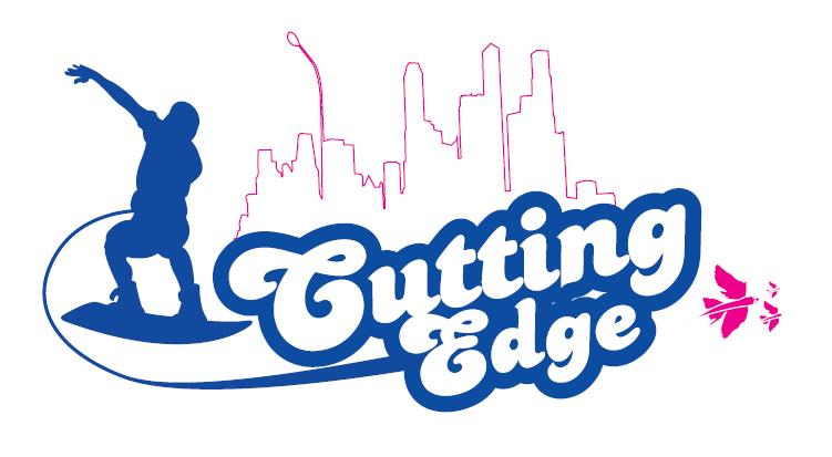 Cutting Edge Competition
