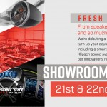 showroom-event