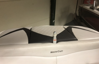 MasterCraft X-2 SS 2009 Model